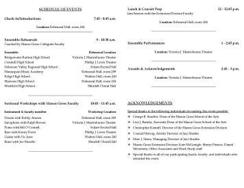 Jazz Fest Program-page-002